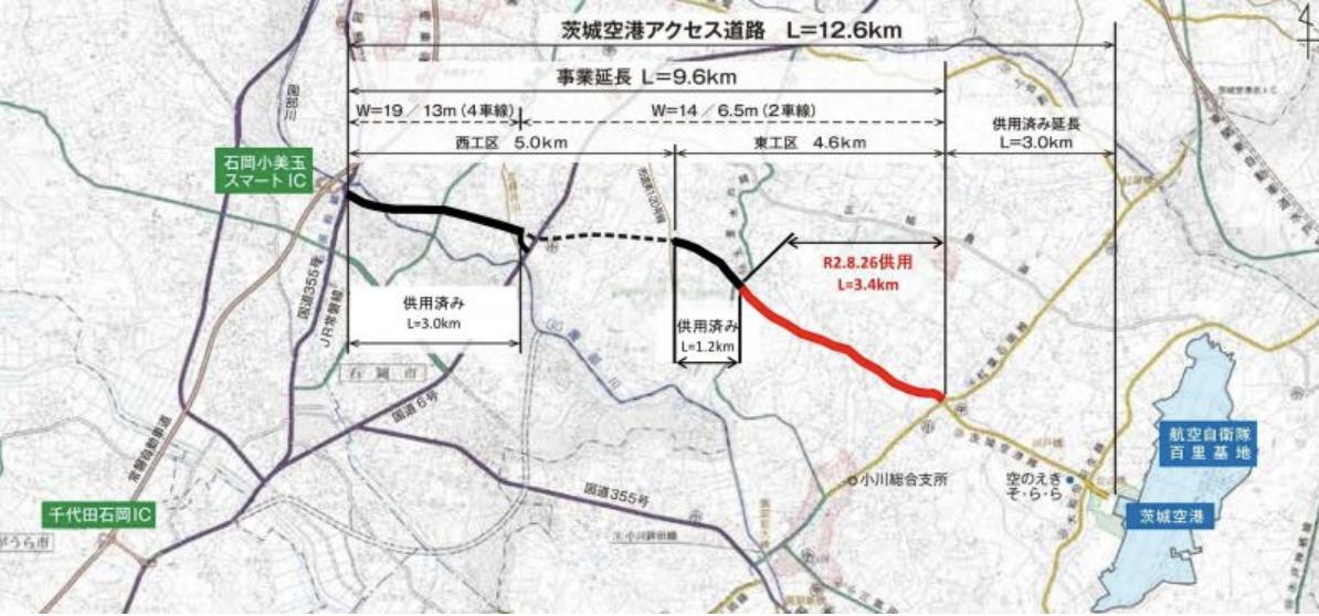 f:id:zakiyamatakashi:20200829224330p:plain