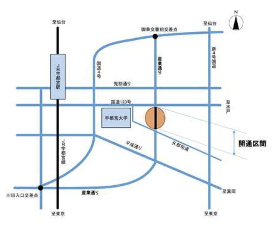f:id:zakiyamatakashi:20200831222133p:plain