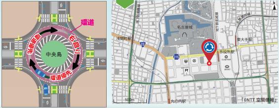 f:id:zakiyamatakashi:20200902093609p:plain