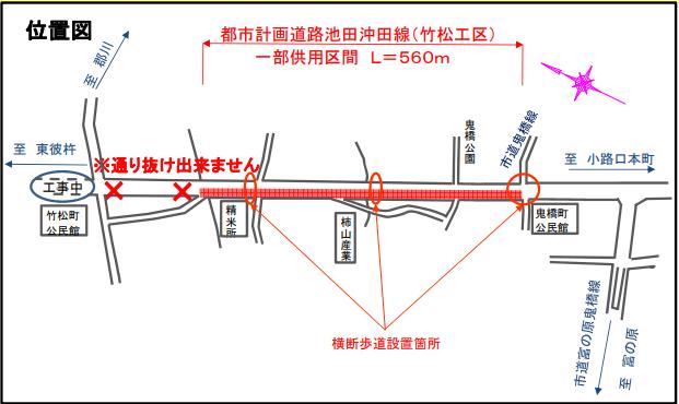 f:id:zakiyamatakashi:20200903153220p:plain