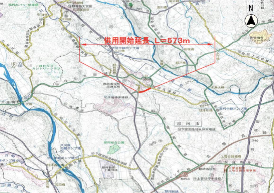 f:id:zakiyamatakashi:20200905222156p:plain