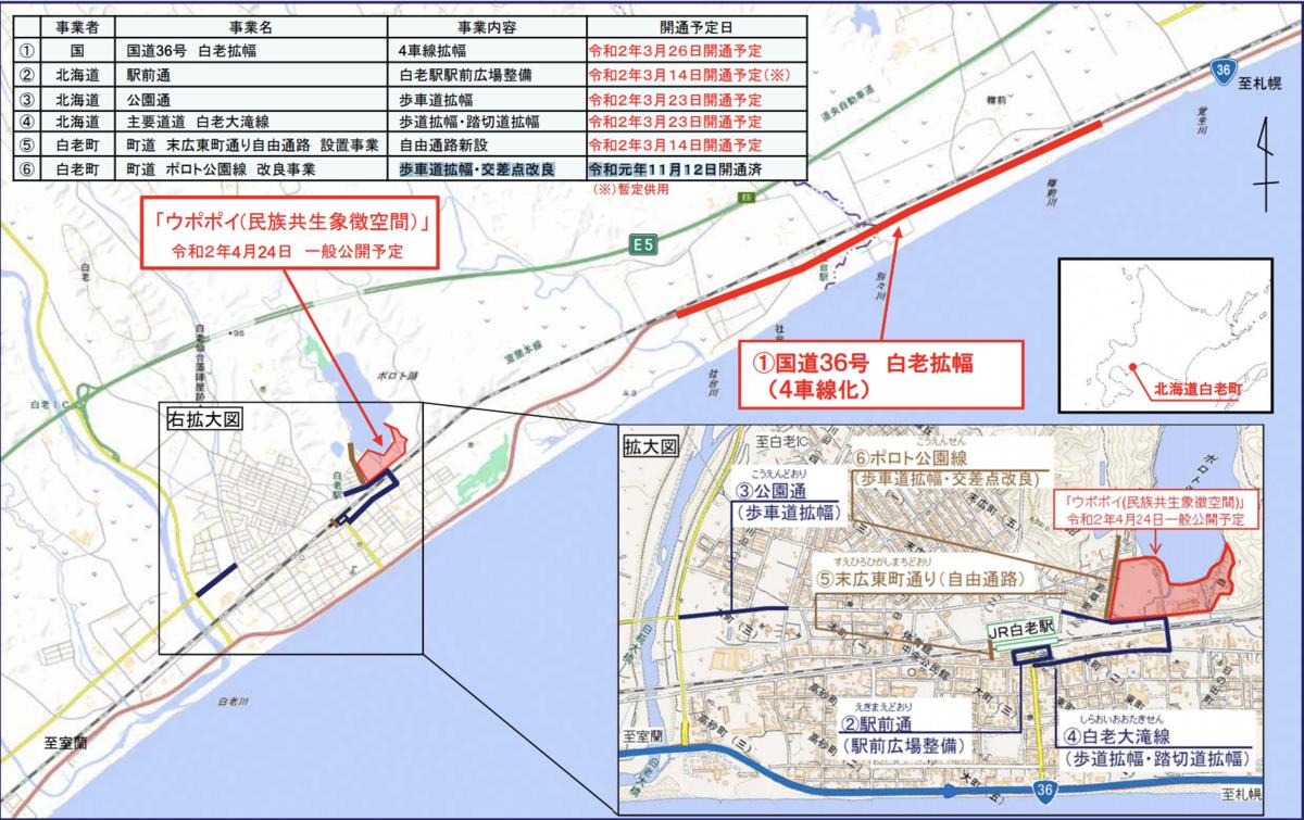 f:id:zakiyamatakashi:20200907213049p:plain