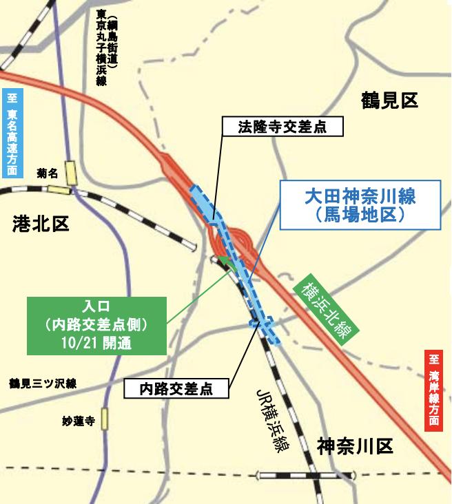 f:id:zakiyamatakashi:20200907215019p:plain