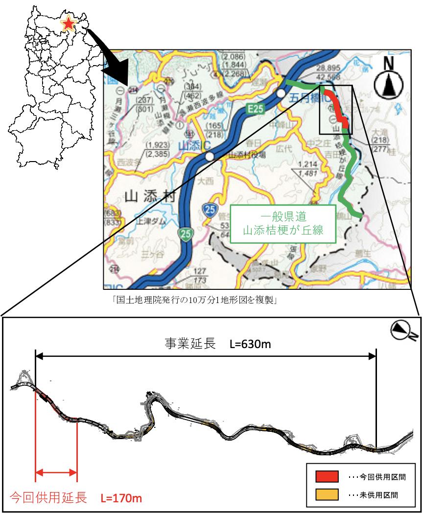 f:id:zakiyamatakashi:20200909215334p:plain