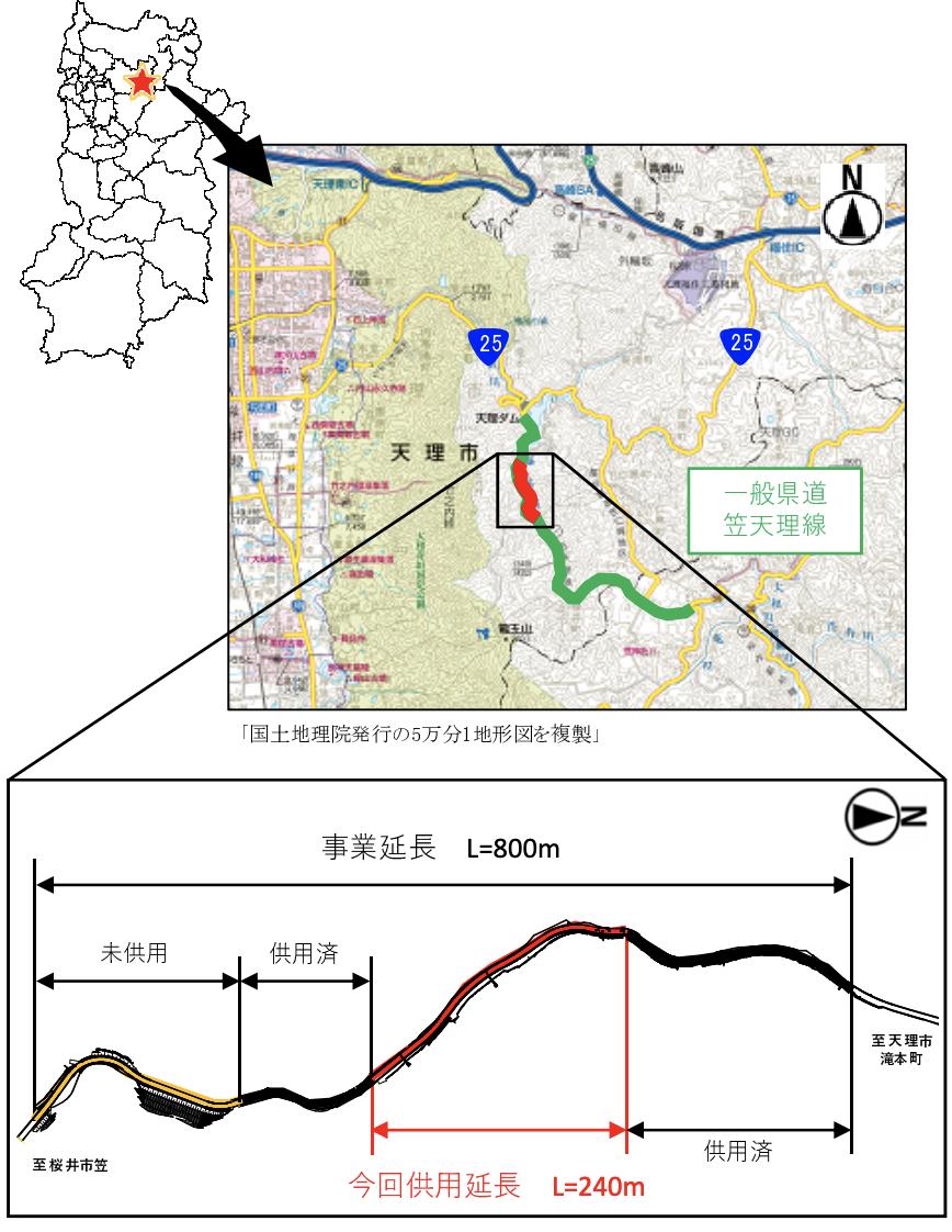 f:id:zakiyamatakashi:20200909221621p:plain