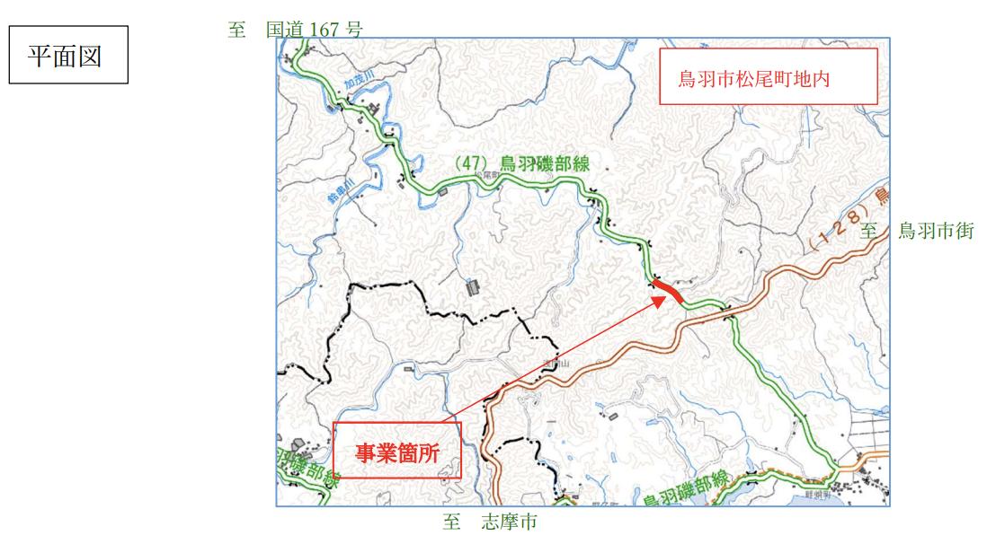 f:id:zakiyamatakashi:20200916214740p:plain