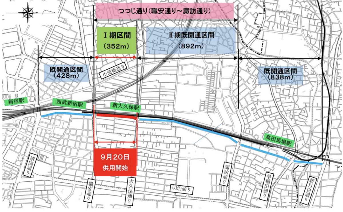 f:id:zakiyamatakashi:20200916220502p:plain