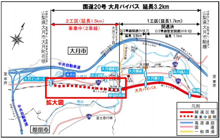 f:id:zakiyamatakashi:20200918093537p:plain