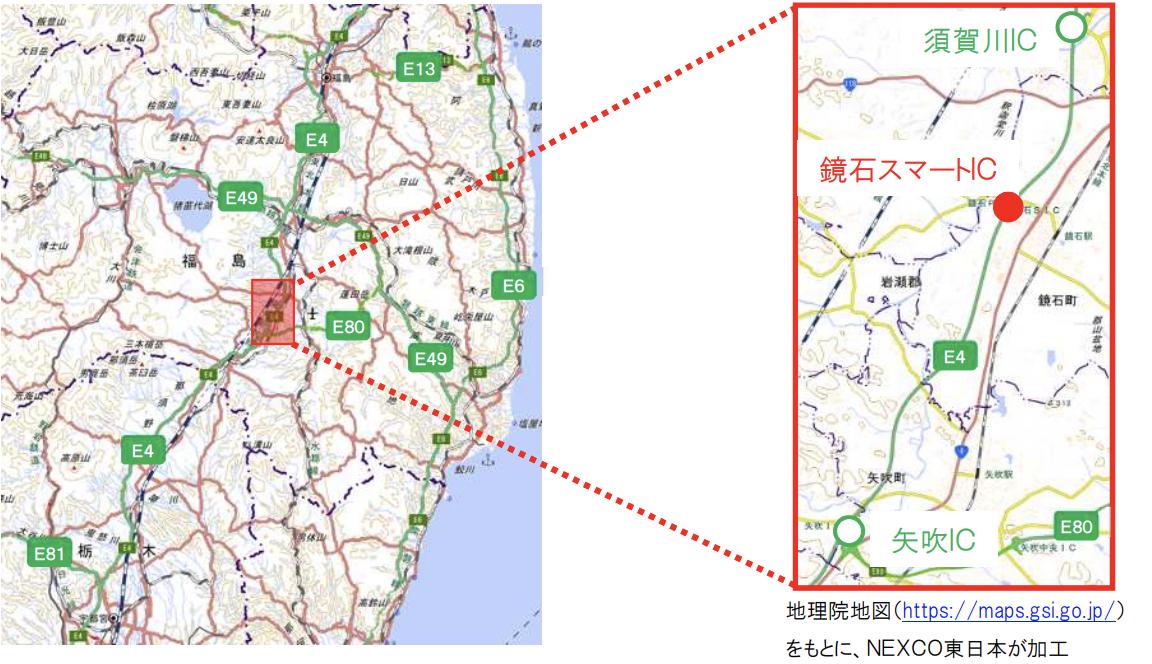 f:id:zakiyamatakashi:20200930202551p:plain