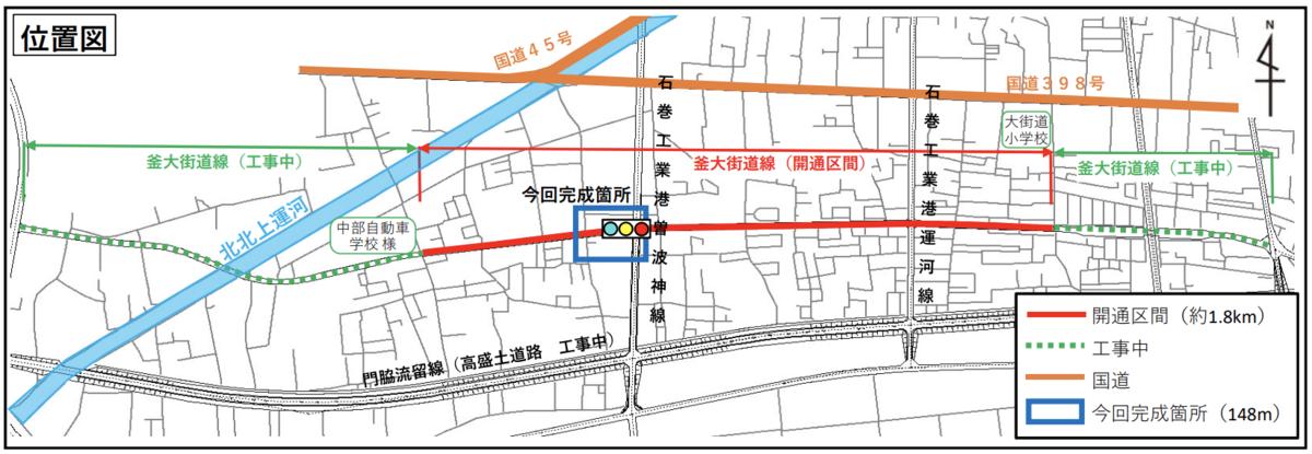 f:id:zakiyamatakashi:20201001213826p:plain