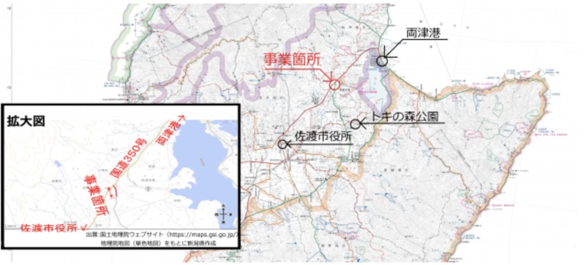 f:id:zakiyamatakashi:20201001222120p:plain