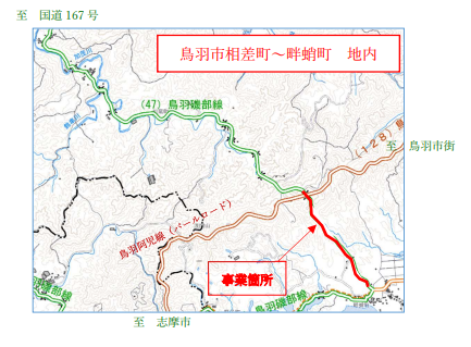 f:id:zakiyamatakashi:20201007105426p:plain