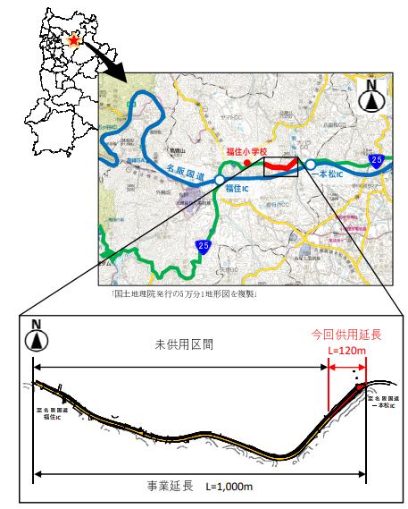 f:id:zakiyamatakashi:20201007152903p:plain
