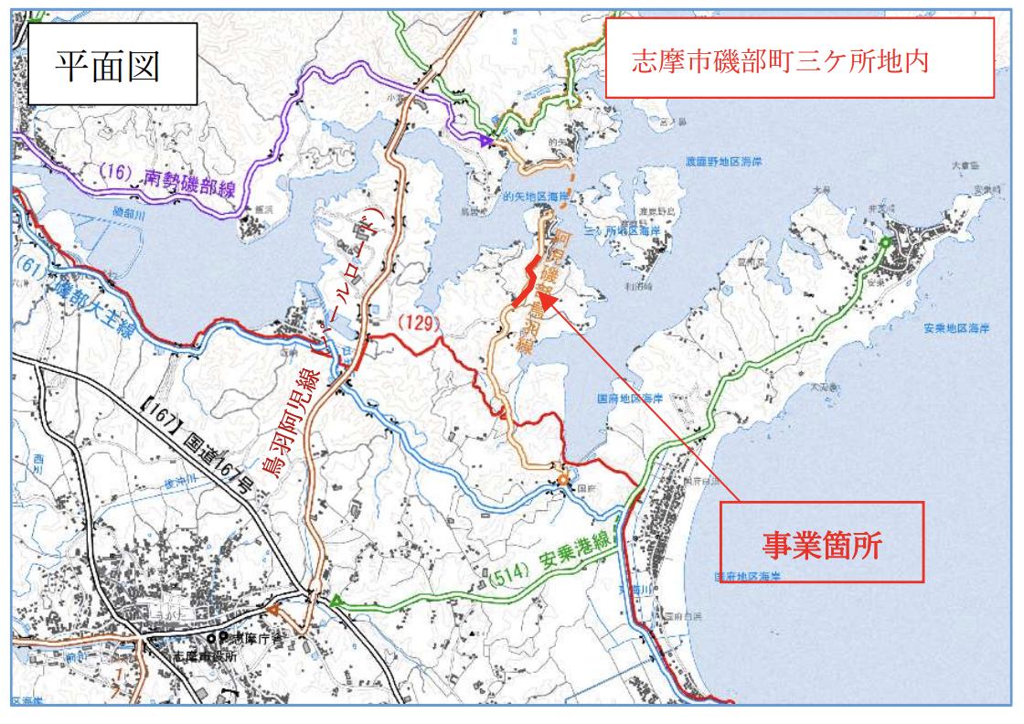 f:id:zakiyamatakashi:20201008203130p:plain