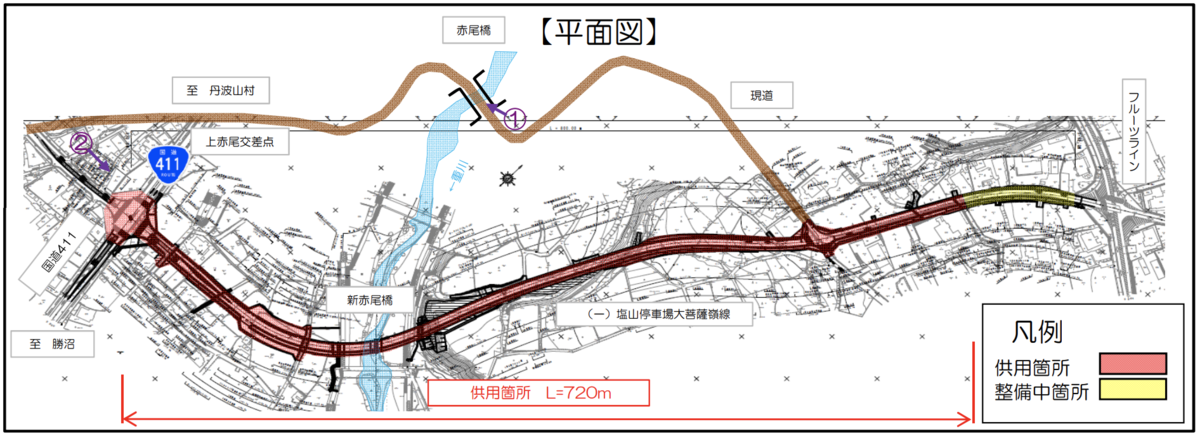 f:id:zakiyamatakashi:20201009214316p:plain