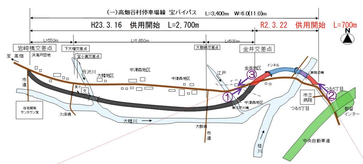 f:id:zakiyamatakashi:20201010204434p:plain