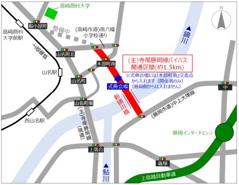 f:id:zakiyamatakashi:20201020094633p:plain