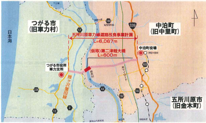 f:id:zakiyamatakashi:20201020141109p:plain