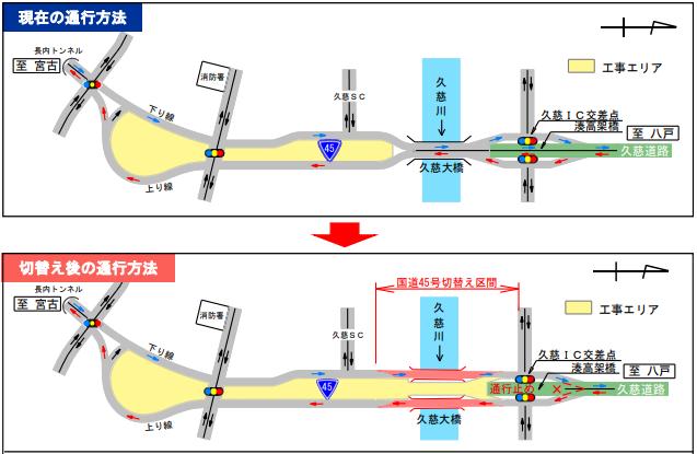 f:id:zakiyamatakashi:20201020143417p:plain
