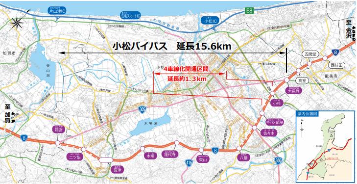 f:id:zakiyamatakashi:20201023152857p:plain