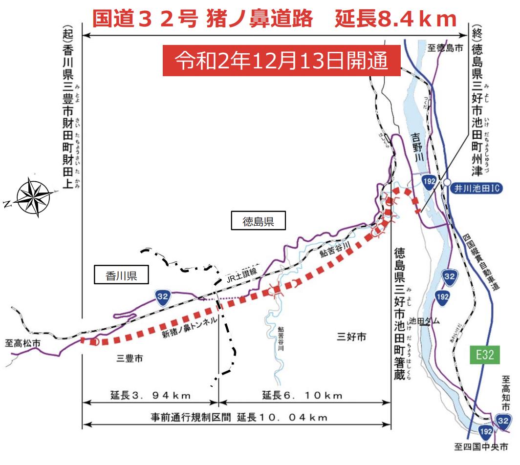 f:id:zakiyamatakashi:20201023205349p:plain