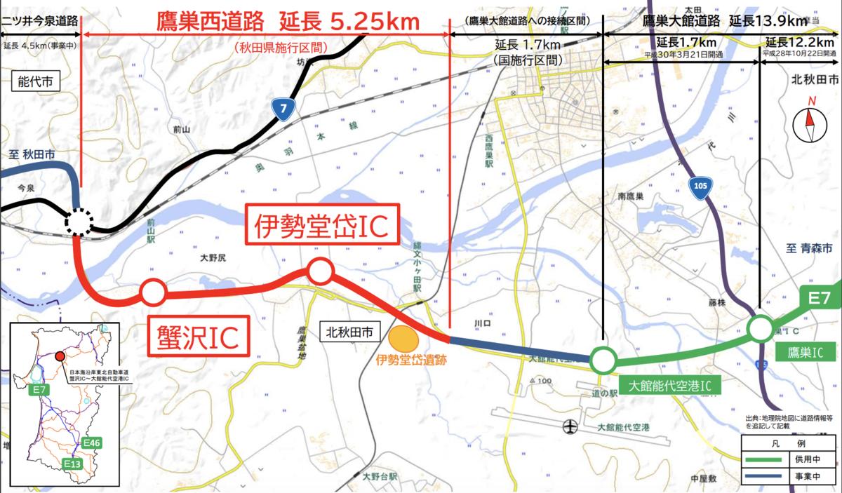 f:id:zakiyamatakashi:20201023210842p:plain