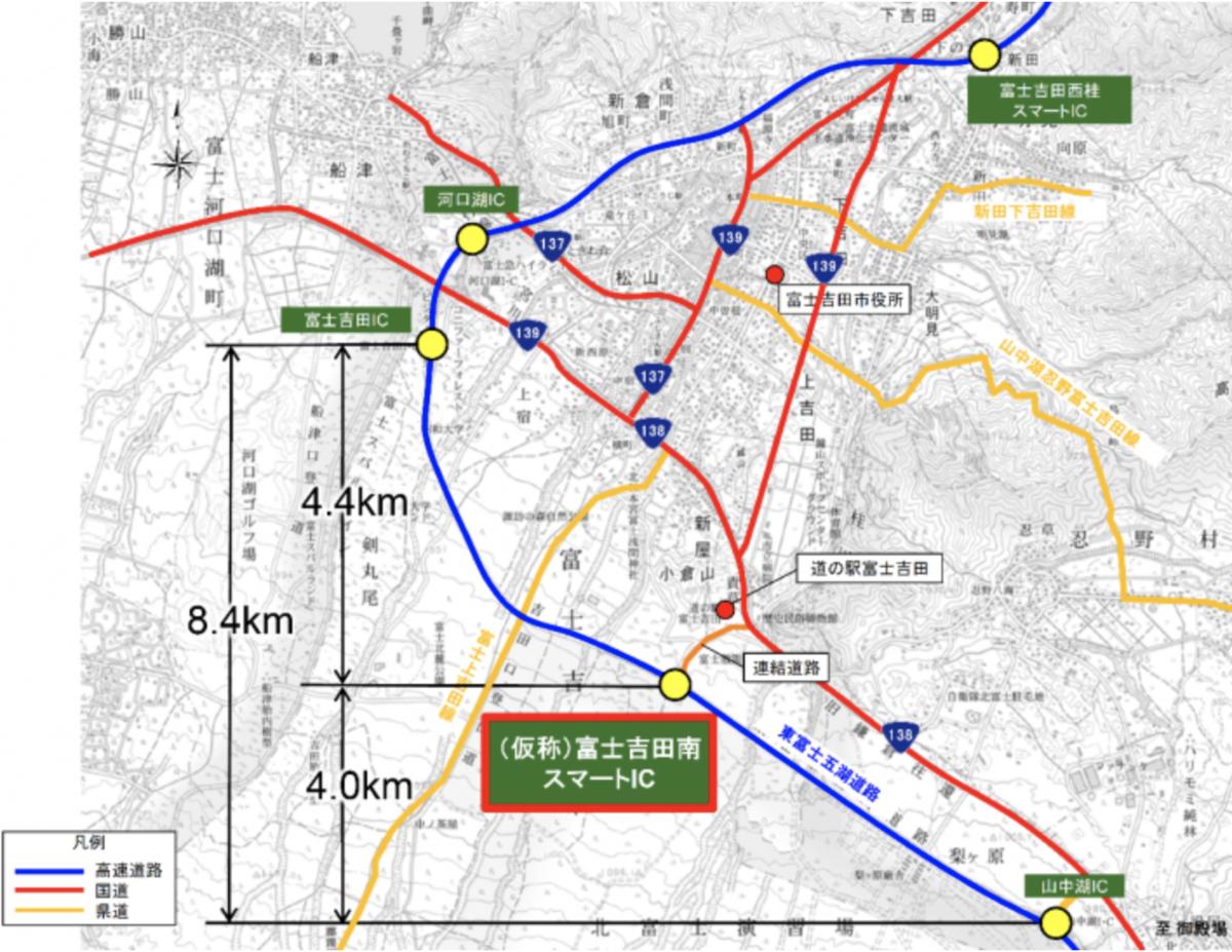 f:id:zakiyamatakashi:20201026223639p:plain