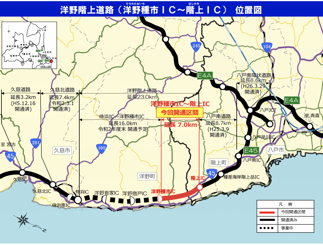 f:id:zakiyamatakashi:20201027204415p:plain