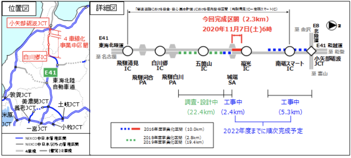 f:id:zakiyamatakashi:20201028212222p:plain