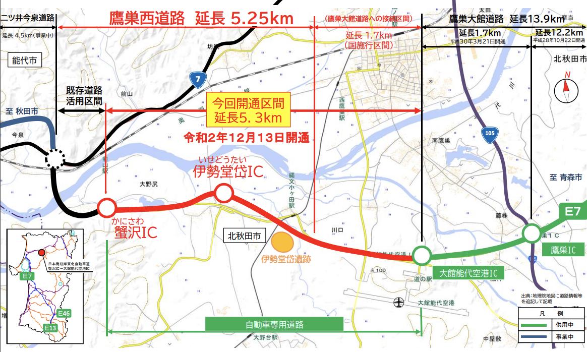 f:id:zakiyamatakashi:20201029203002p:plain