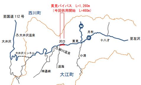 f:id:zakiyamatakashi:20201030161550p:plain