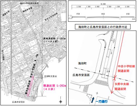 f:id:zakiyamatakashi:20201102093015p:plain