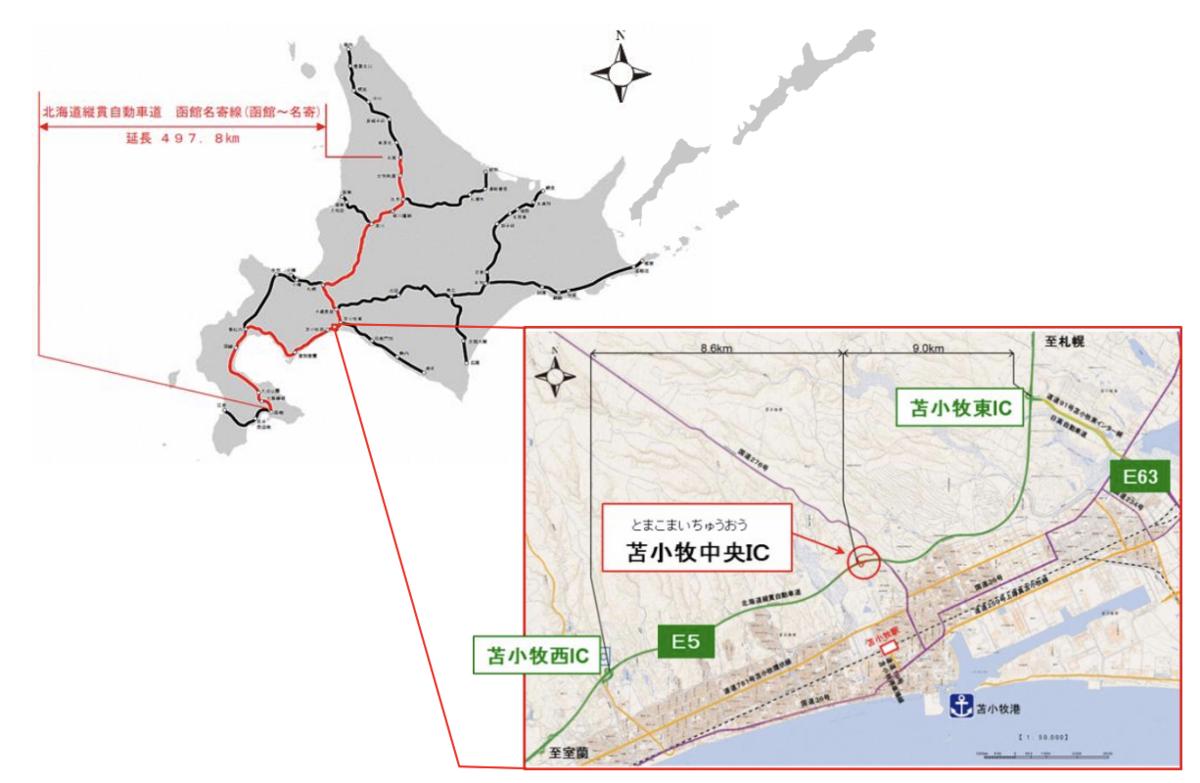 f:id:zakiyamatakashi:20201105203805p:plain