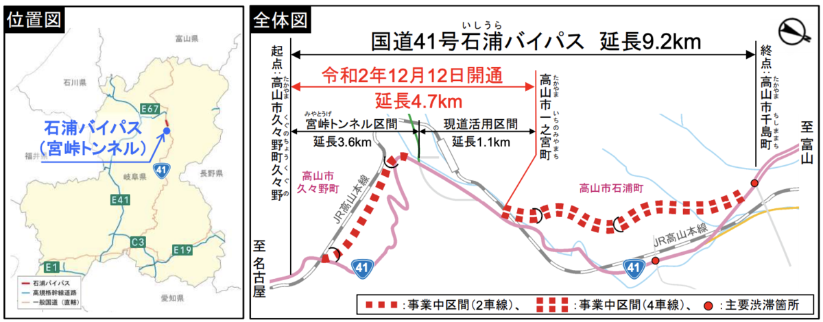 f:id:zakiyamatakashi:20201106222815p:plain