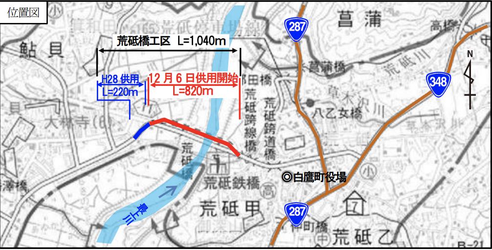 f:id:zakiyamatakashi:20201110173610p:plain