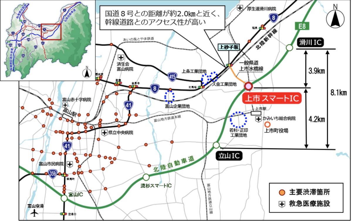 f:id:zakiyamatakashi:20201112194422p:plain