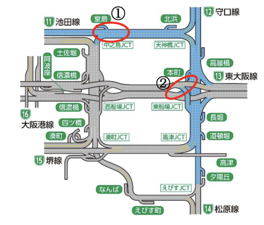 f:id:zakiyamatakashi:20201112195604p:plain