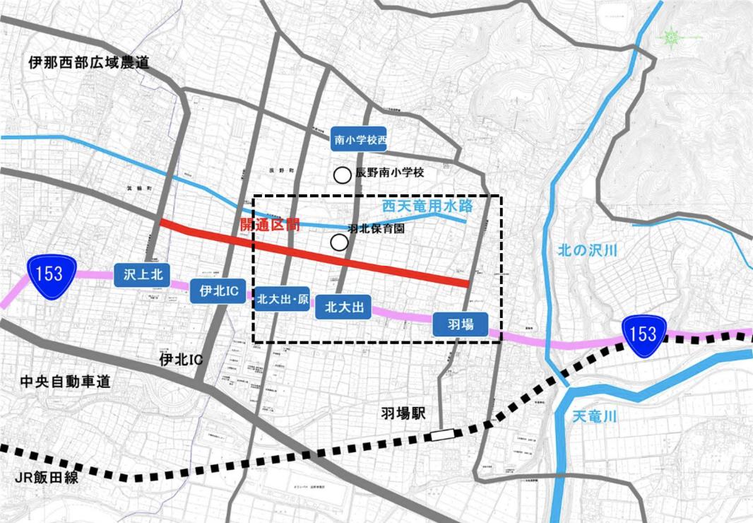 f:id:zakiyamatakashi:20201112201809p:plain