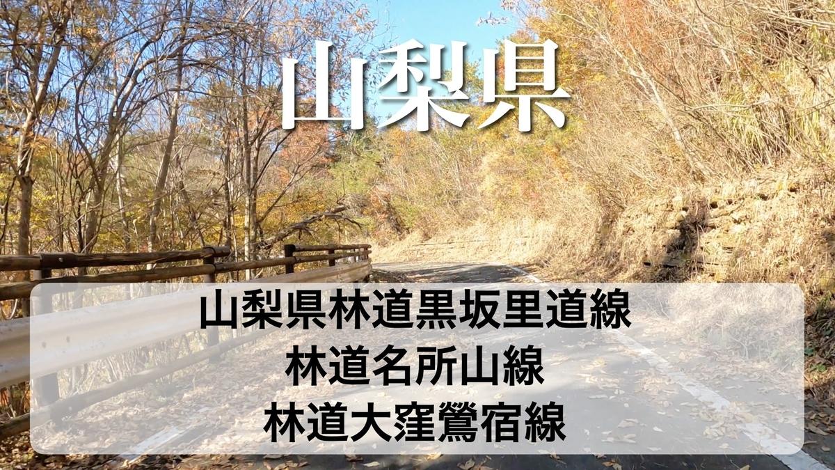 f:id:zakiyamatakashi:20201113154943j:plain