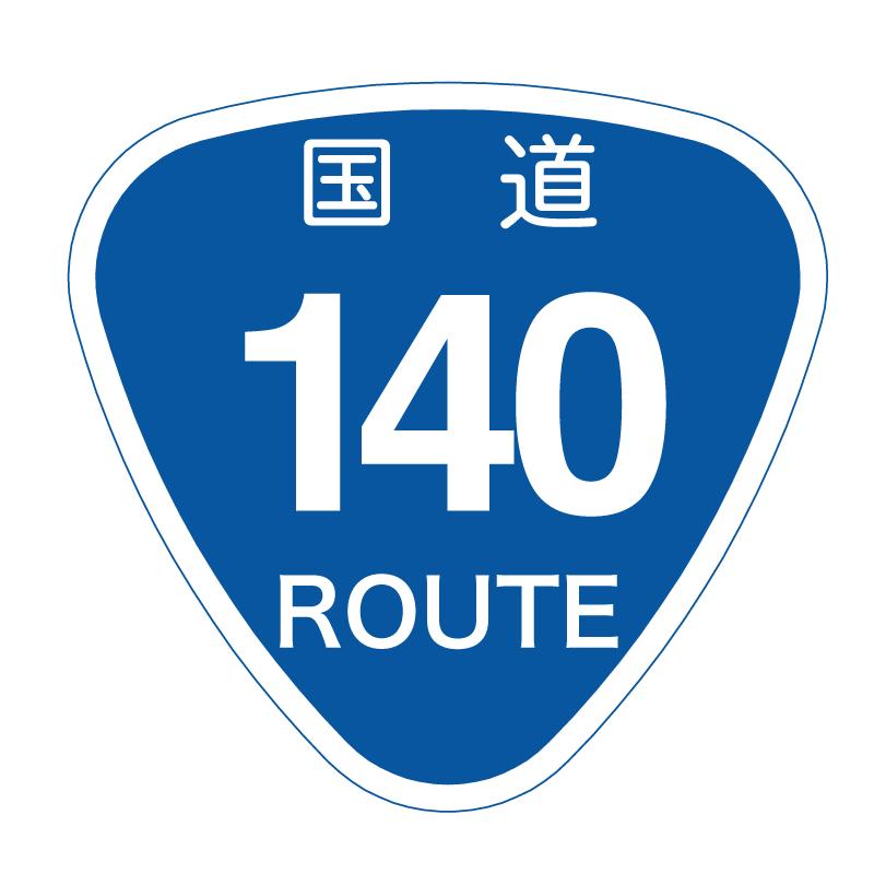 f:id:zakiyamatakashi:20201114211618p:plain
