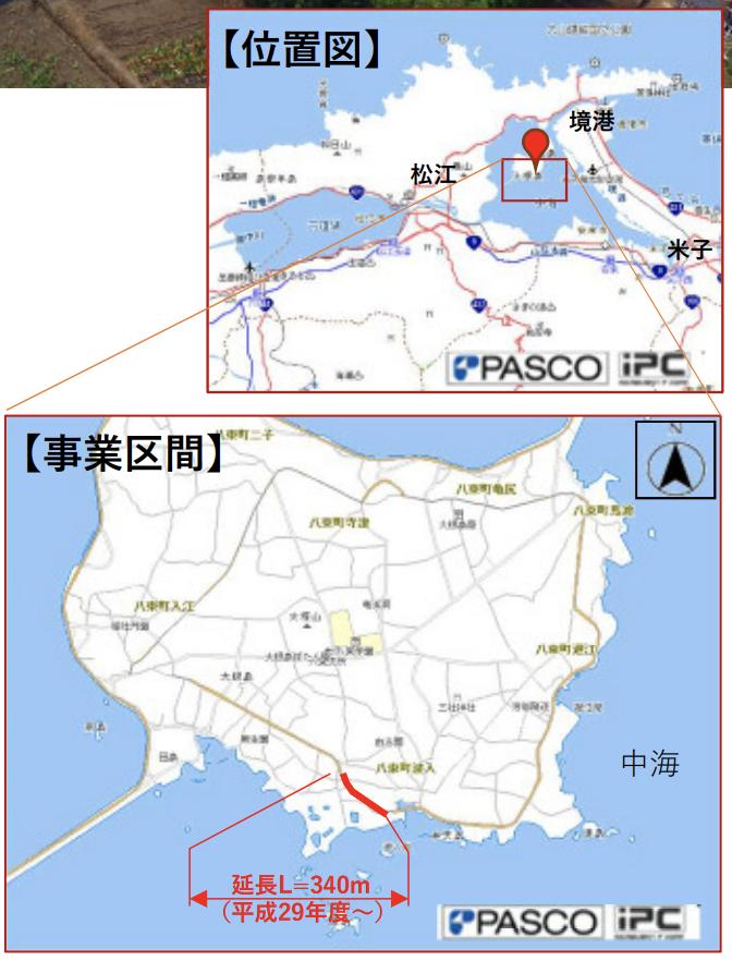 f:id:zakiyamatakashi:20201119212651p:plain