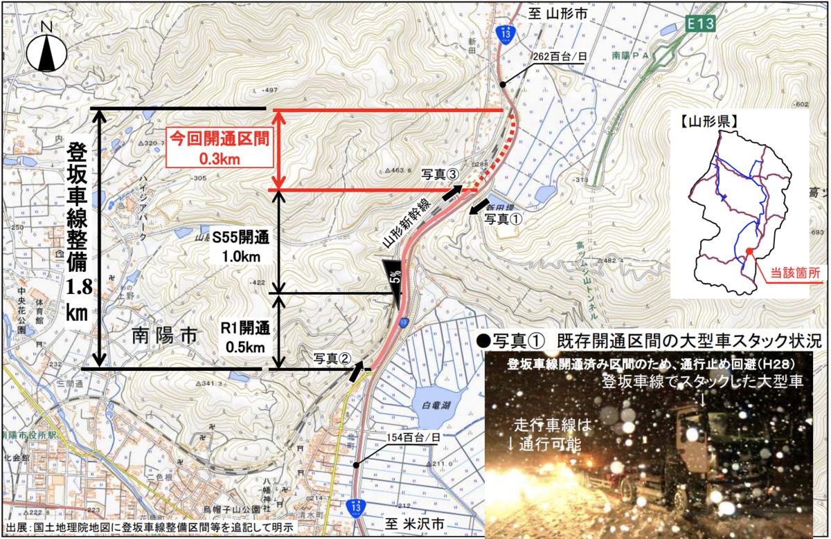 f:id:zakiyamatakashi:20201120155700p:plain