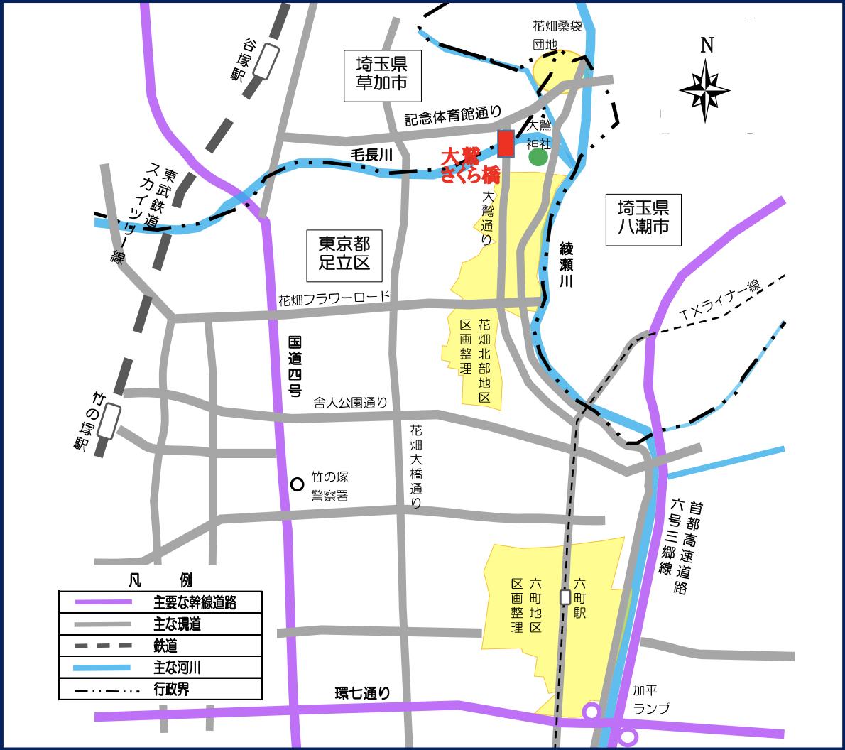f:id:zakiyamatakashi:20201126194618p:plain