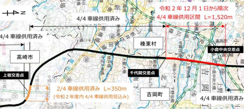 f:id:zakiyamatakashi:20201127095306p:plain