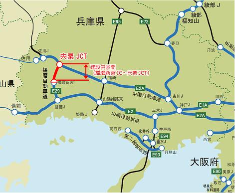 f:id:zakiyamatakashi:20201127171343p:plain