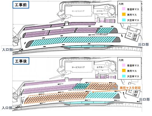 f:id:zakiyamatakashi:20201127173321p:plain
