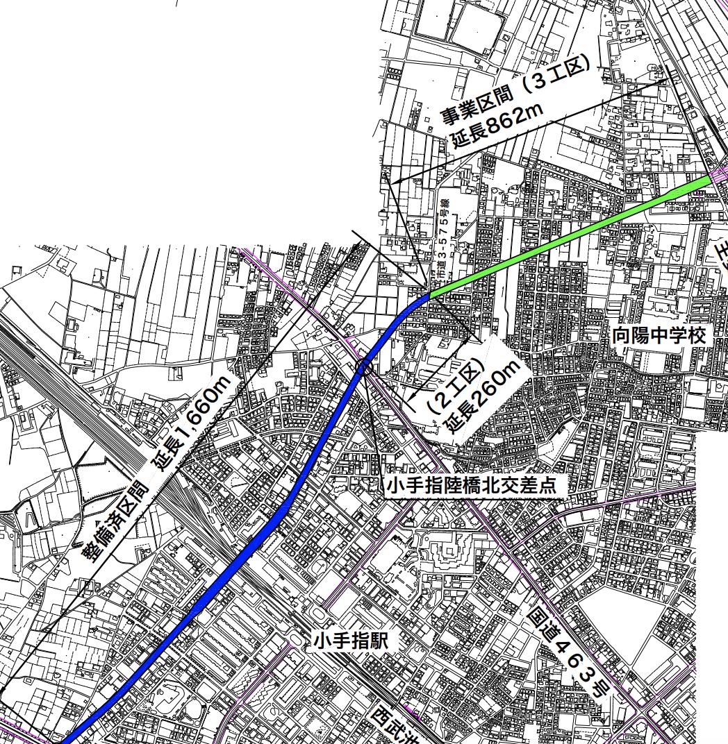 f:id:zakiyamatakashi:20201201211128p:plain