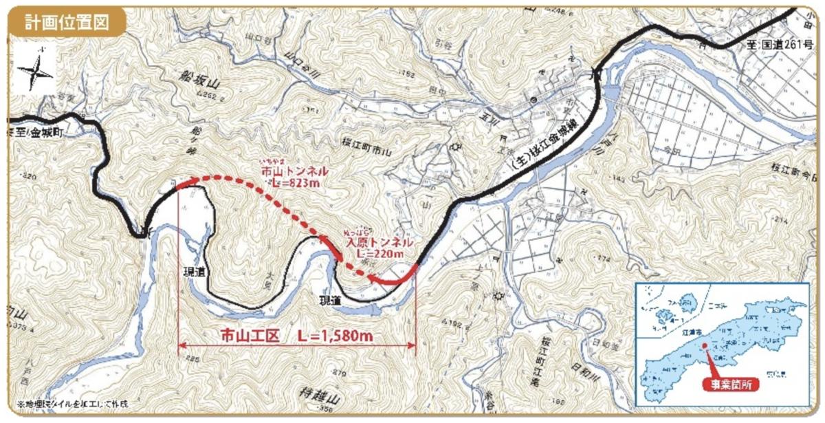 f:id:zakiyamatakashi:20201201211750p:plain