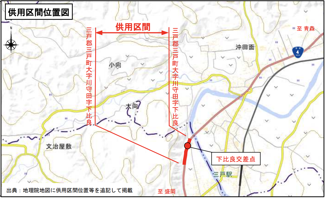 f:id:zakiyamatakashi:20201204212300p:plain