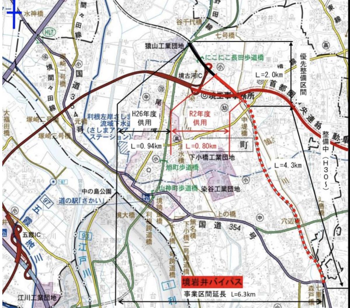 f:id:zakiyamatakashi:20201204213240p:plain